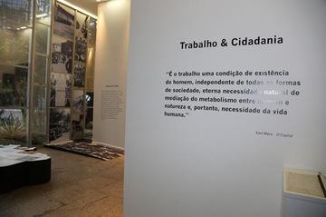 Exposicao-Trab-Cidan (1).jpg