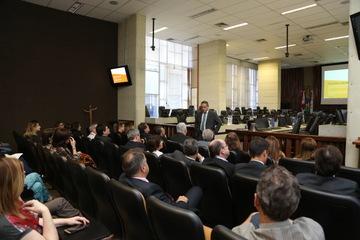 2017_0330_Palestra_Magistratura e Midia no Seculo XX1_MM (110).JPG