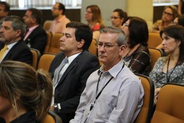2017_0330_Palestra_Magistratura e Midia no Seculo XX1_MM (139).JPG