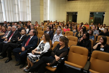 2017_0330_Palestra_Magistratura e Midia no Seculo XX1_MM (143).JPG