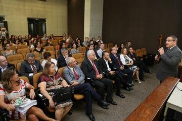 2017_0330_Palestra_Magistratura e Midia no Seculo XX1_MM (67).JPG