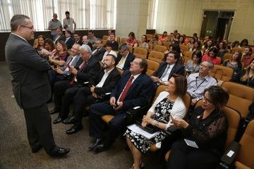 2017_0330_Palestra_Magistratura e Midia no Seculo XX1_MM (78).JPG