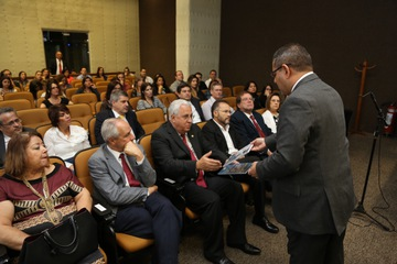 2017_0330_Palestra_Magistratura e Midia no Seculo XX1_MM (93).JPG