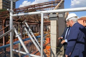 2017_0331_Presidente Visita Obras Novo Forum BH_MM (389).JPG
