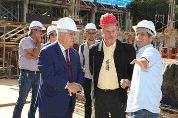 2017_0331_Presidente Visita Obras Novo Forum BH_MM (416).JPG