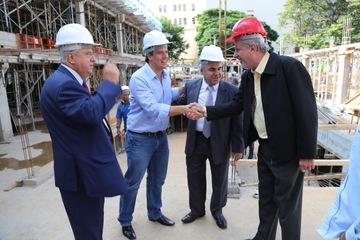 2017_0331_Presidente Visita Obras Novo Forum BH_MM (430).JPG