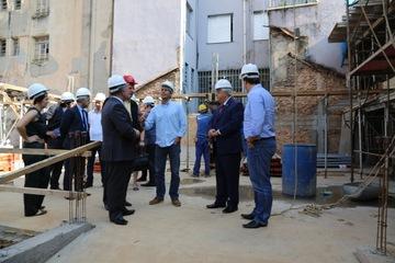 2017_0331_Presidente Visita Obras Novo Forum BH_MM (435).JPG