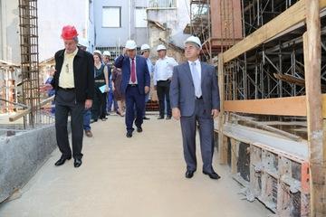 2017_0331_Presidente Visita Obras Novo Forum BH_MM (445).JPG