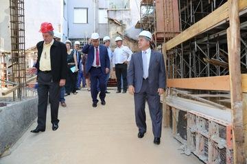 2017_0331_Presidente Visita Obras Novo Forum BH_MM (446).JPG
