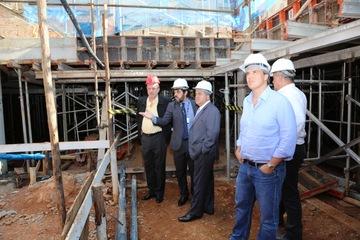 2017_0331_Presidente Visita Obras Novo Forum BH_MM (449).JPG