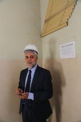 2017_0331_Presidente Visita Obras Novo Forum BH_MM (544).JPG
