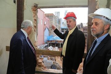 2017_0331_Presidente Visita Obras Novo Forum BH_MM (571).JPG