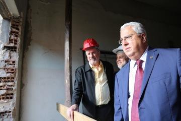 2017_0331_Presidente Visita Obras Novo Forum BH_MM (591).JPG