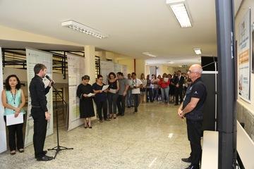 2017_0913_Inauguração Exposição Itinerante Justiça do Trabalho_MM (111).JPG