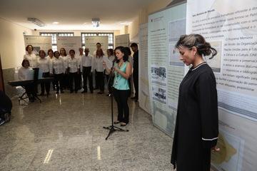 2017_0913_Inauguração Exposição Itinerante Justiça do Trabalho_MM (12).JPG