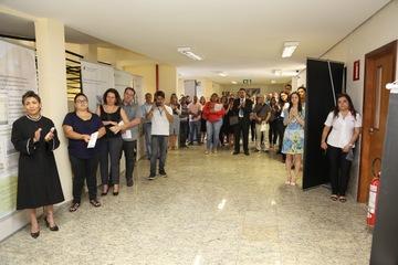2017_0913_Inauguração Exposição Itinerante Justiça do Trabalho_MM (127).JPG