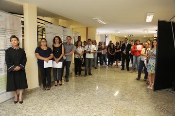 2017_0913_Inauguração Exposição Itinerante Justiça do Trabalho_MM (27).JPG