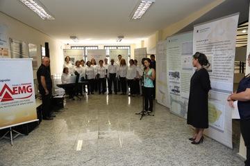 2017_0913_Inauguração Exposição Itinerante Justiça do Trabalho_MM (4).JPG