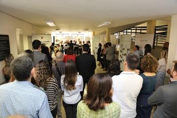 2017_0913_Inauguração Exposição Itinerante Justiça do Trabalho_MM (57).JPG