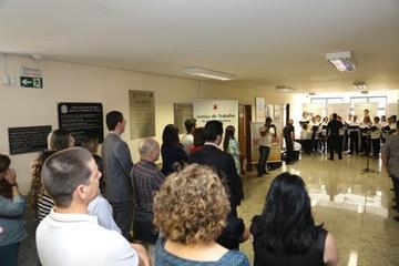 2017_0913_Inauguração Exposição Itinerante Justiça do Trabalho_MM (59).JPG