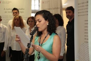 2017_0913_Inauguração Exposição Itinerante Justiça do Trabalho_MM (9).JPG