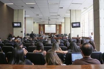 3_JusticaCidadania_Fumec_BiaSoares (1).jpg