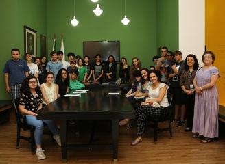 2018_1015_Justiça e Cidadania_Escola Da Serra_MM (1).JPG