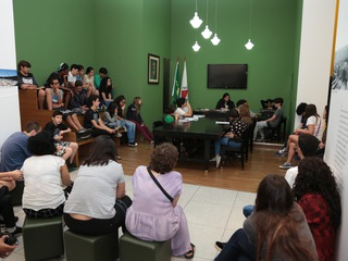 2018_1015_Justiça e Cidadania_Escola Da Serra_MM (10).JPG