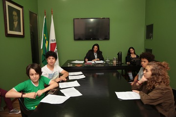 2018_1015_Justiça e Cidadania_Escola Da Serra_MM (19).JPG