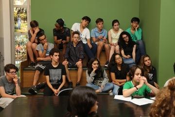 2018_1015_Justiça e Cidadania_Escola Da Serra_MM (38).JPG
