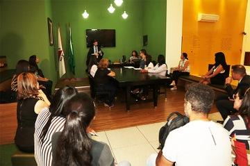 2019_0321_JusticaCidadania_Promove-BH_LA (4) cópia.jpg