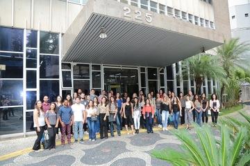 2019_0404_JusticaCidadania_FDCL_LA (6).jpg