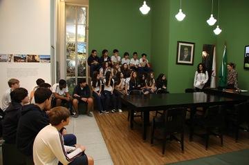 09-05_JusticaCidadania_Loyola_Madson (5).jpg