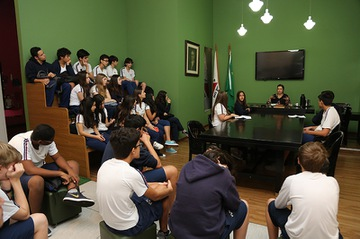 09-05_JusticaCidadania_Loyola_Madson (7).jpg