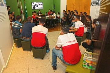 13-05_JusticaCidadania_Senai_LeoAndrade (8).jpg