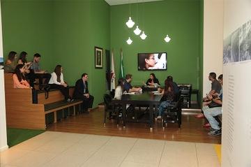 14-05_JusticaCidadania_Uni-BH-LeoAndrade (6).jpg