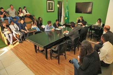 01_JusticaCidadania_UNA-Barreiro_LeoAndrade_25Nov2019 (10).jpg