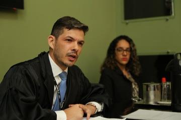 2017_0614_Justiça e Cidadania_Alunos Nova Faculdade_MM (129).JPG