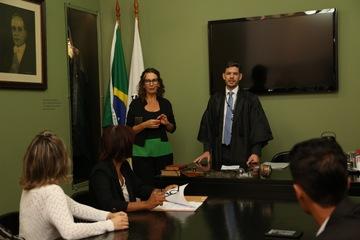 2017_0614_Justiça e Cidadania_Alunos Nova Faculdade_MM (39).JPG
