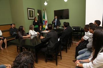 2017_0614_Justiça e Cidadania_Alunos Nova Faculdade_MM (48).JPG