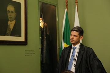 2017_0614_Justiça e Cidadania_Alunos Nova Faculdade_MM (59).JPG