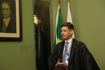 2017_0614_Justiça e Cidadania_Alunos Nova Faculdade_MM (60).JPG