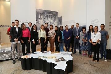 2017_1031_Justica e Cidadania_Alunos_UNA_MM  (13).JPG