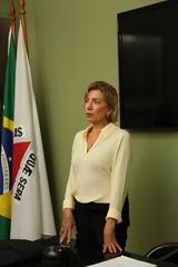 2017_1031_Justica e Cidadania_Alunos_UNA_MM  (14).JPG