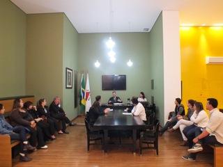 2017_0621_Justiça Cidadania_ALIS_Itabirito (66).JPG