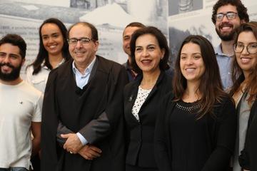 2017_0927_Justiça e Cidadania_FUMEC_MM (157).JPG