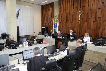 2018_0515_JustiçaCidadania_UFMG_Alunos 7Periodo_MM (1).JPG