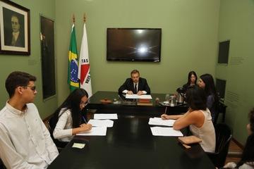 2018_0515_JustiçaCidadania_UFMG_Alunos 7Periodo_MM (153).JPG