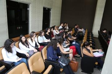 2018_0515_JustiçaCidadania_UFMG_Alunos 7Periodo_MM (22).JPG