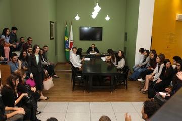 2018_0515_JustiçaCidadania_UFMG_Alunos 7Periodo_MM (36).JPG